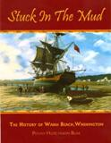 Stuck in the Mud by Penny Buse