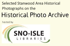 Click here to see selected photographs from SAHS collections