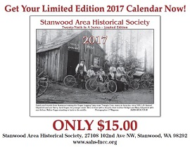 2017 Calendars Available