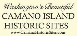 Camano Island Historic Sites Tour