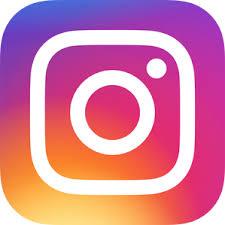 Instagram TheFloydNorgaard