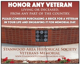 Honor Any Veteran