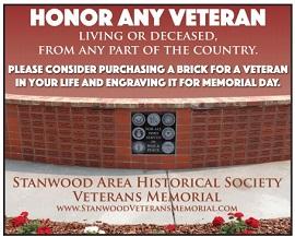Visit the Veterans Memorial Garden